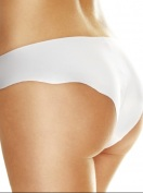 Lingerie Underwear Marel Sweet Lady swing no line and seamless panty Art. LZ01|6